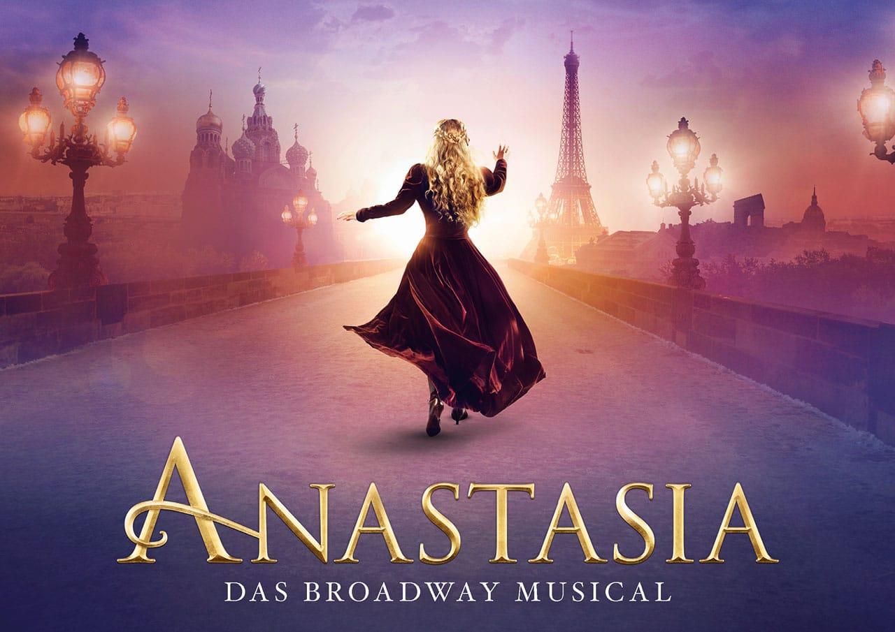 anastasia-musical-stuttgart
