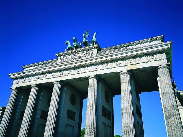 trio_reisen_schenkenzell_berlin